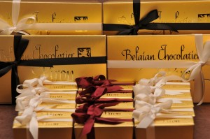 cropped-gift-boxes-0083.jpg