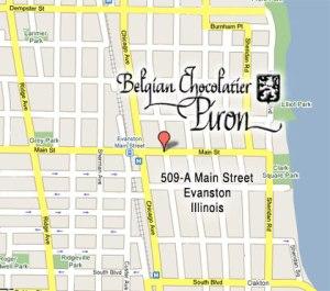 bcp map image