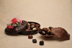 chocolate-boxes-0050
