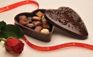 chocolate-heart-box-0020 (2)3