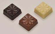 pure-chocolate-3